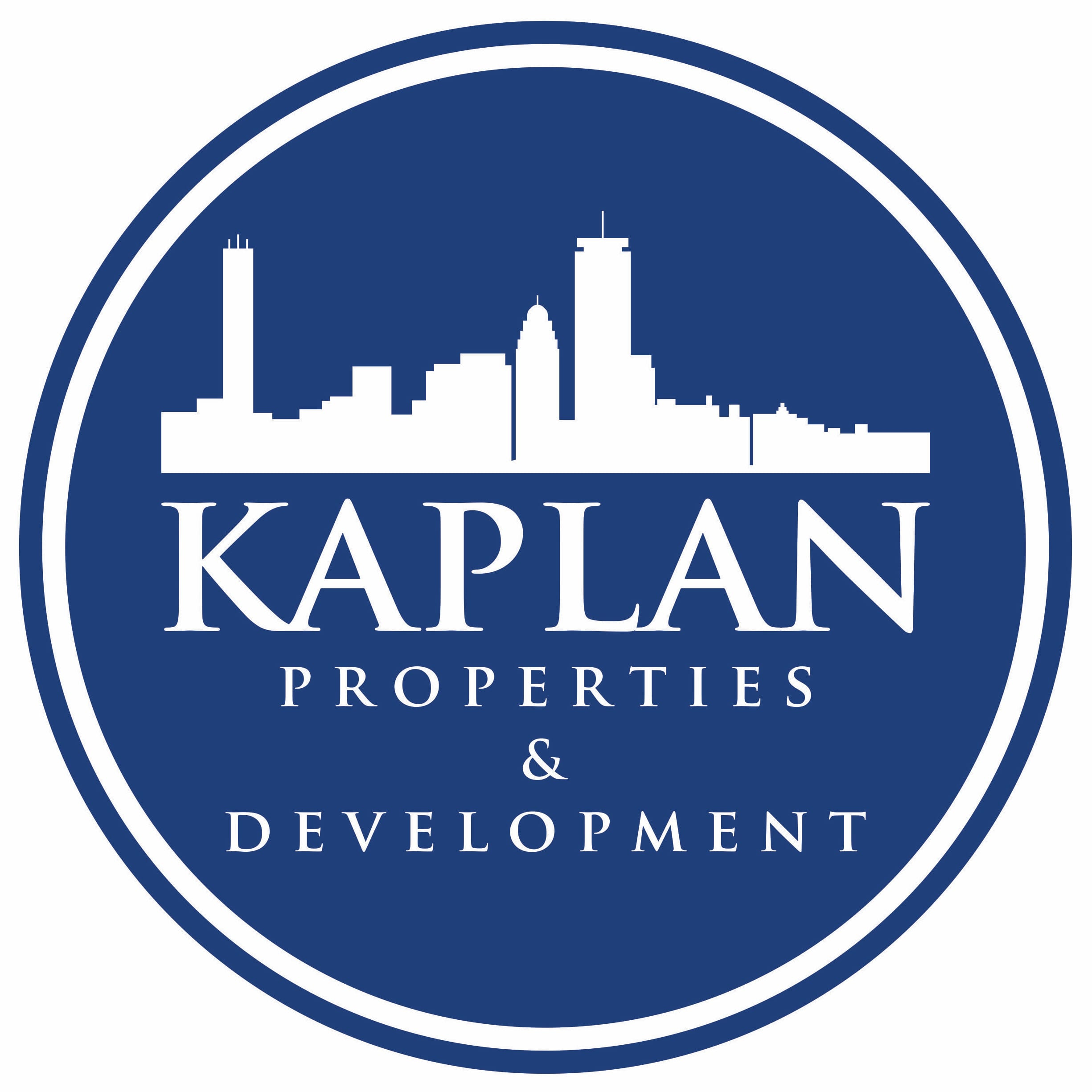 Kaplan Properties & Development