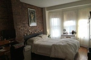 Photo of 1023 tremont Street Boston MA by Kaplan Properties Rentals